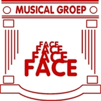 Musicalgroep Face